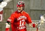 john_grant_jr_canada_lacrosse