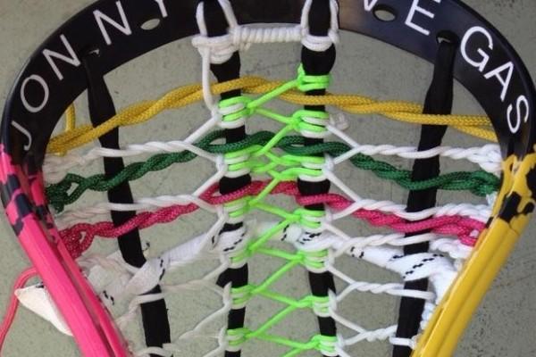 jonny_vegas_dye_job_lacrosse