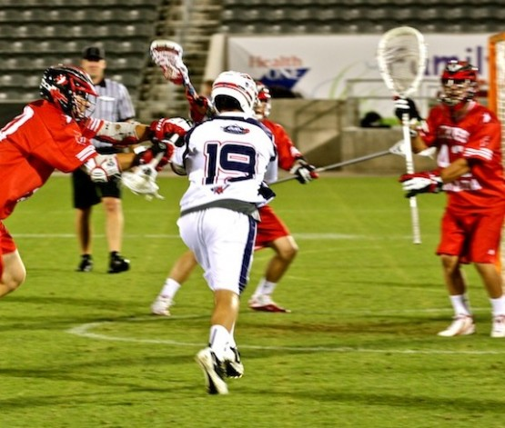 jow_walters_usa_lacrosse
