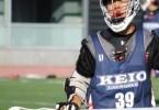 keio_lacrosse