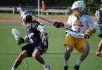 keio_umbc_lacrosse