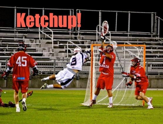 ketchup_lacrosse