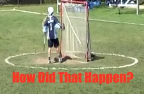 lacrosse_goalie