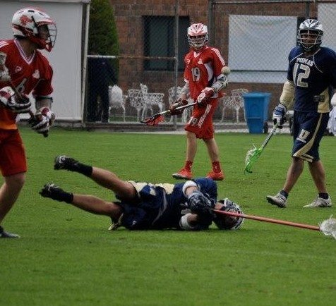lacrosse_in_mexico