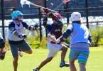 lacrosse_takeaway_check