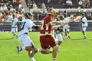 loyola_denver_acton_matthews_lacrosse