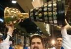 mann_cup