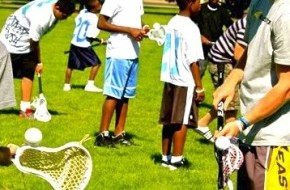 matt_gibson easton lacrosse