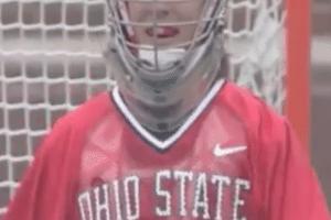 ohio_state_lacrosse