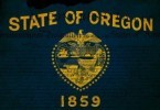 oregon_flag