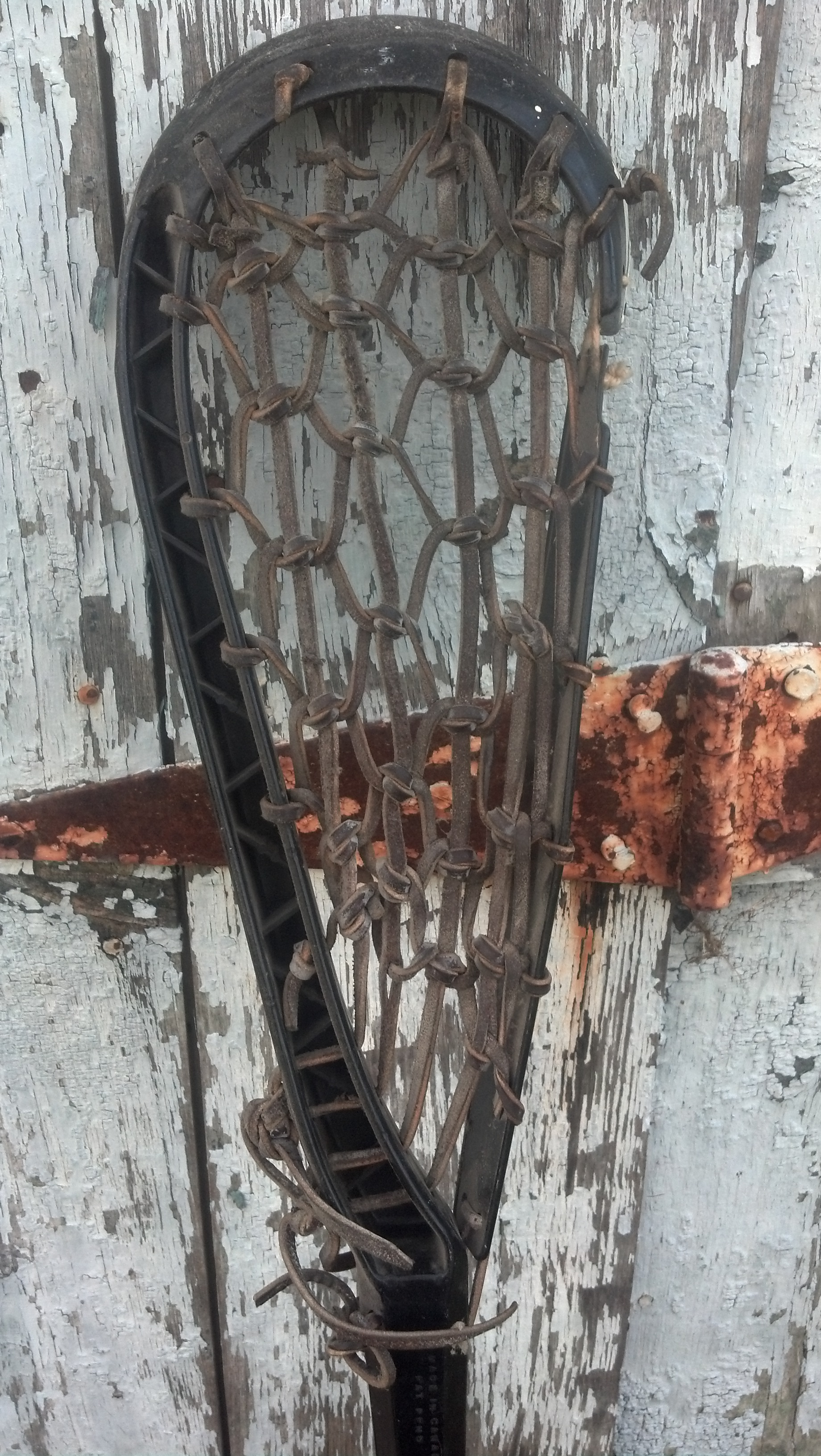 plastic_wood_lacrosse_head