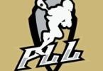 pll_logo_2