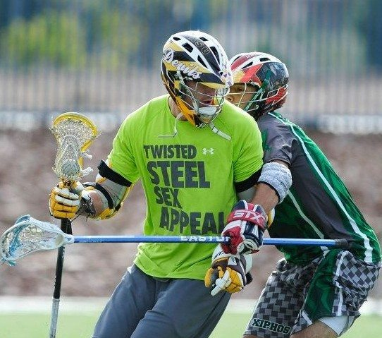 ryan_westfall_lacrosse