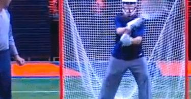 syracuse_lacrosse_goalie