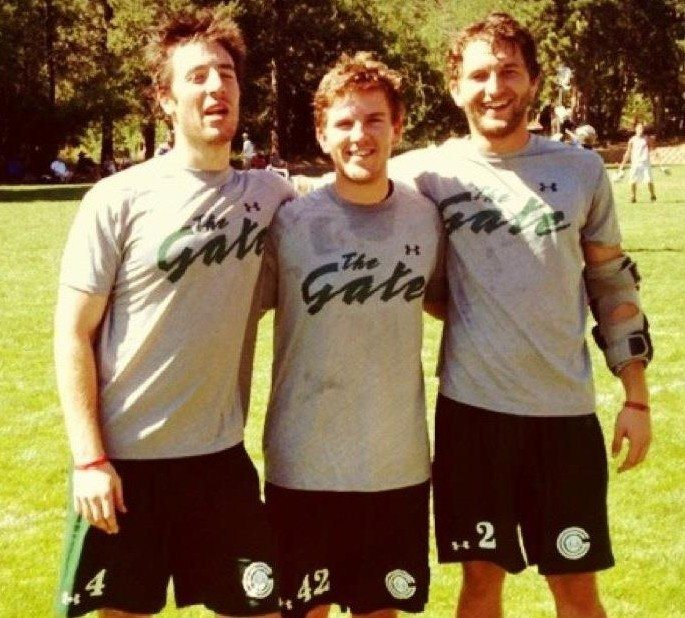 the_gate_Tahoe_lacrosse
