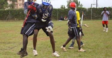 uganda_lacrosse