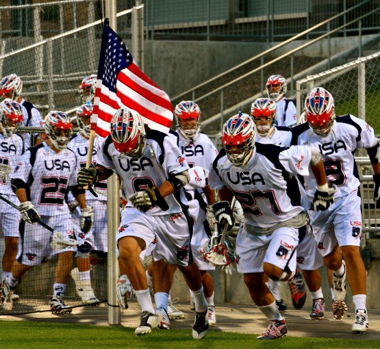 usa_lacrosse_entry