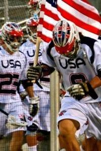 usa_lacrosse_entry