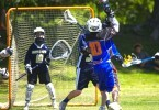 westlake_lacrosse johnny Ondrasik