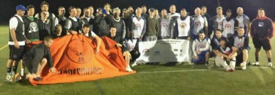 2012_brooklyn_brawl_lacrosse