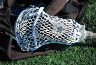 2013 Legal D3 Lacrosse Pocket