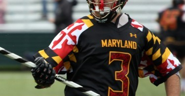 The Seatown Classic - Denver vs. Maryland