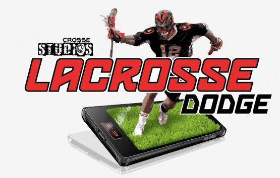 LacrosseDodge_Teaser copy