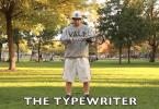 Tricks in the Park, Volume 3 - The Typewriter