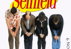 Seinfeld9