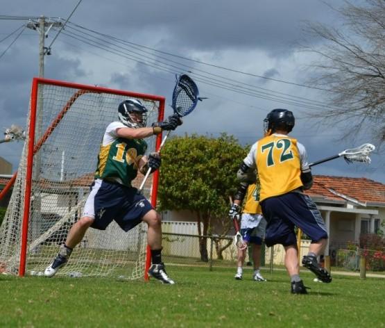 australia_lacrosse3