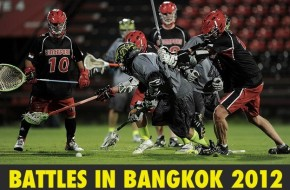 battles_in_bangkok