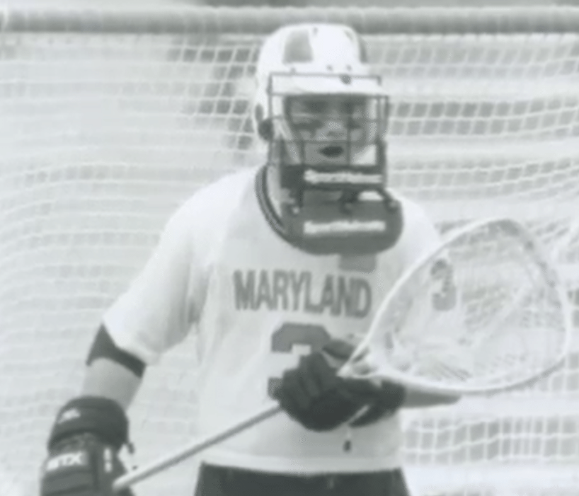 brian_dougherty_maryland_goalie