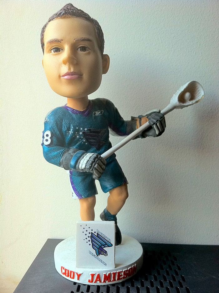 cody_jamieson_bobble_head