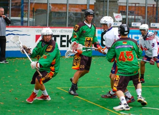 dalc_lacrosse germany ell