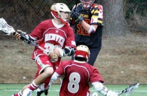 denver_maryland_lacrosse