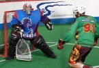 ell_box_lacrosse