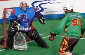 ell_box_lacrosse