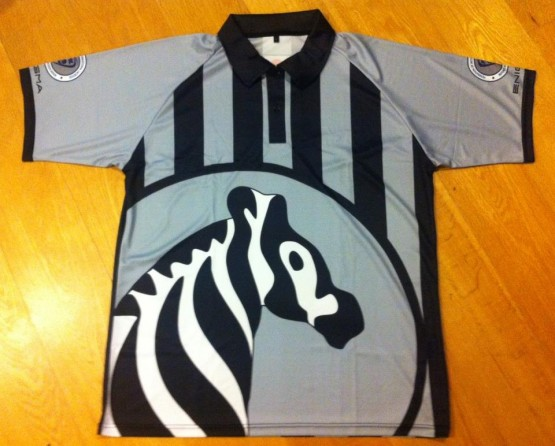 enigma_referee_zebra_shirt