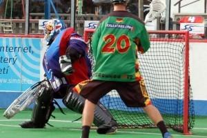 european_lacrosse_league