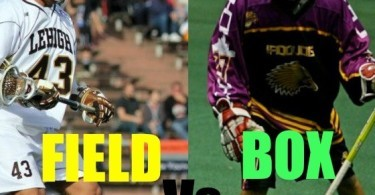 field_vs_box_lacrosse