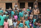 hopeful_school_uganda