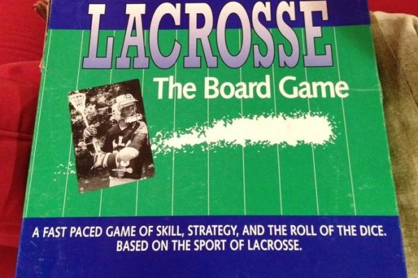 lacrosse_board_game