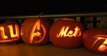 lxm_pro_pumpkins