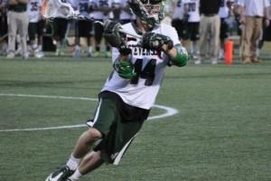 stevenson_lacrosse