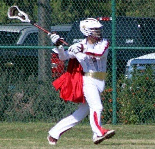 texas_state_halloween_lacrosse