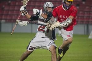 thailand_hong_kong_lacrosse