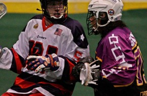 usa_iroquois_box_lacrosse2