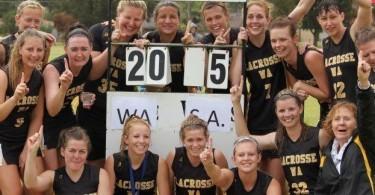 wa_women_lacrosse_2012