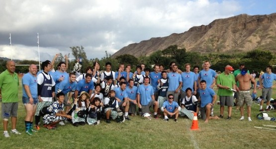 wimmer_hawaii_lacrosse 2