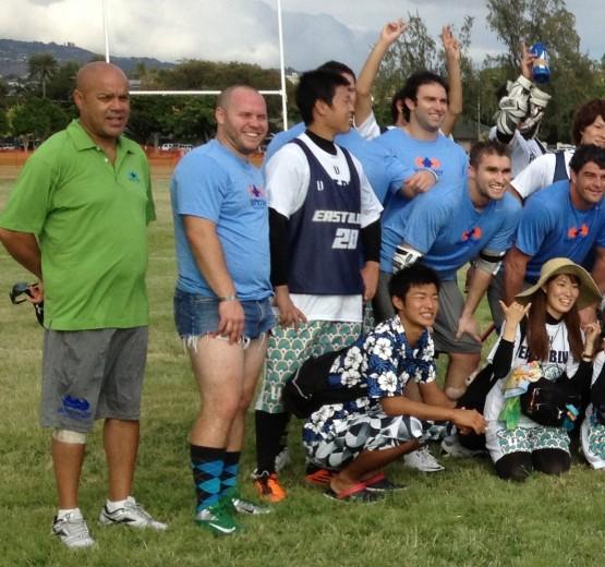 wimmer_hawaii_lacrosse 3